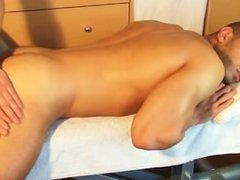 Cock massage vidz to huge  super cock !