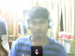 Indian boy vidz Nobin-2