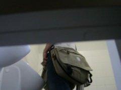 spy piss vidz at university