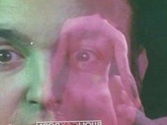 Vintage Strip vidz Club Sex  super Fantasy (TIMES SQUARE STRIP, 1983)