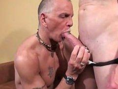 Big Cock vidz Fucks BB  super Daddy