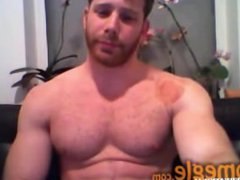 tricked straight vidz beefcake wanks(see  super full video on internationalwanker.com)