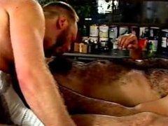 Bear Sex vidz Party