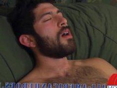 Hairy Uncut vidz - 01