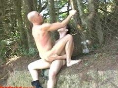 Gay latino vidz bareback action  super with cumshot