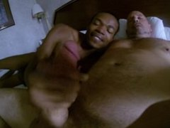 Daddy Fucks vidz Me In  super Motel