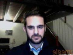 tricked straight vidz guy wanks  super (see full video on internationalwanker.com)