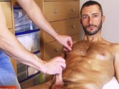 Nude for vidz money: Thomas  super serviced by us !