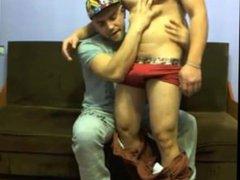 2 Hot vidz German Guys  super on webcam