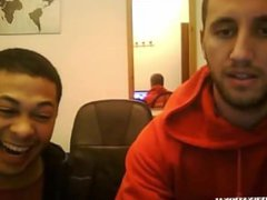tricked straight vidz college guys  super (see the full vid on internationalwanker.com)