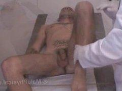 Male Physical vidz - Job  super Physical 10.wmv