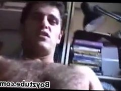 Guy Sucks vidz and Fucks  super his friend
