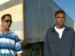 BLACK SLUTTY vidz CAME FROM  super PRISON & NEEDS SOME CASH
