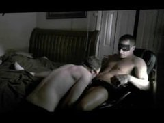 amateurdad x vidz NYC guy  super nipple worship