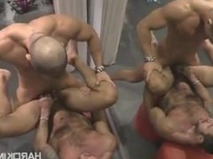 DOMINANT MAN vidz COMES IN  super SHOP AND SUBMISSIONES SHOP's OWNER