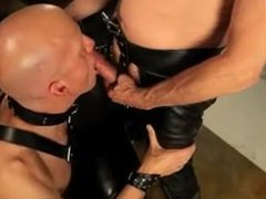 leather guys vidz 1
