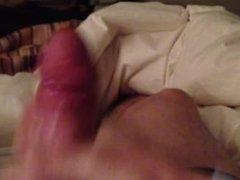 9 blasts vidz of cum