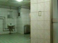 Asian shower vidz spy cam
