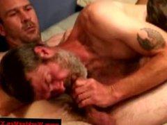 Straight mature vidz bear rednecks  super dick taste