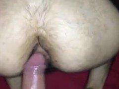 Bear bareback vidz fuck amateur