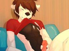 Gay Furry vidz XXX -  super Buckcherry - Crazy Bit*h