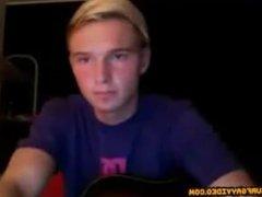 Danish Guy=Boy vidz (Gay) 6