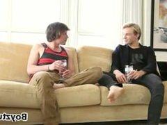 Danish Gay vidz Pornstar Boy  super - Jeppe Hansen (Jett Black = Videoboys) Boyztube 6