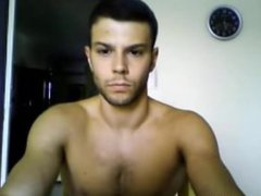 tricked straight vidz sexy wank  super (see full vid on internationalwanker.com)