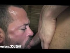 Will Swagger vidz Punishes Dylan  super Strokes Throat