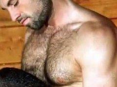Chicos Atactivos vidz sorry Madonna  super music video gay no sex Add by Bigjohnson.