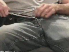 Sexy blonde vidz twinks jerks  super his cock