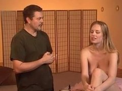Anal Massage vidz For Relaxation  super And Pleasure