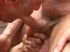 hot sling vidz daddies outdoors