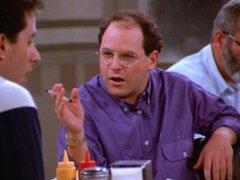 Seinfeld - vidz Pilot -  super The Seinfeld Chronicles(Original Airing)