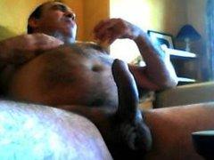 daddy cums vidz 1