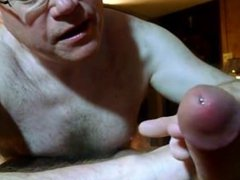 handjob for vidz my straight  super craigslist buddy