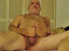 dad sperm vidz 1