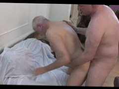 Francis Taking vidz Big Dick