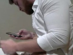 tattooed muscleman vidz cam