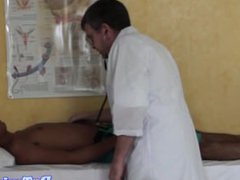 Asian twink vidz squirting enema  super after bj from doctor