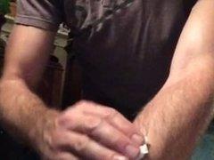 Anonymous Furry vidz Muscle Slam  super Rush Strip Jerk 2