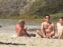 Gay nude vidz beach candid  super group jerk