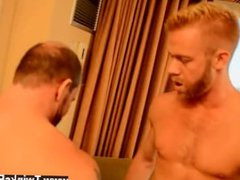 Free indian vidz 3gp gay  super sex He wants more than that though, and Christopher