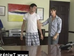 Naked gay vidz boys slapped  super tube movies I hate you - I have an extreme hatred