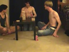 Nasty cock vidz gay stories  super This is a long movie for you voyeur types who like