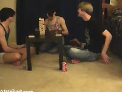 Gay xxx vidz gay hot  super teen This is a lengthy movie for you voyeur types who