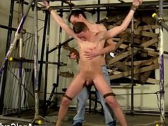 Free older vidz gay men  super caught making out Sean is like a lot of the