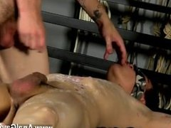 Picture sex vidz gay america  super Poor Cristian Made To Cum