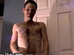 Teen gay vidz romantic sex  super Despite his silent demeanor John is a pretty