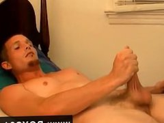 Nude indian vidz celebs gay  super sex movies Friends will be friends right?